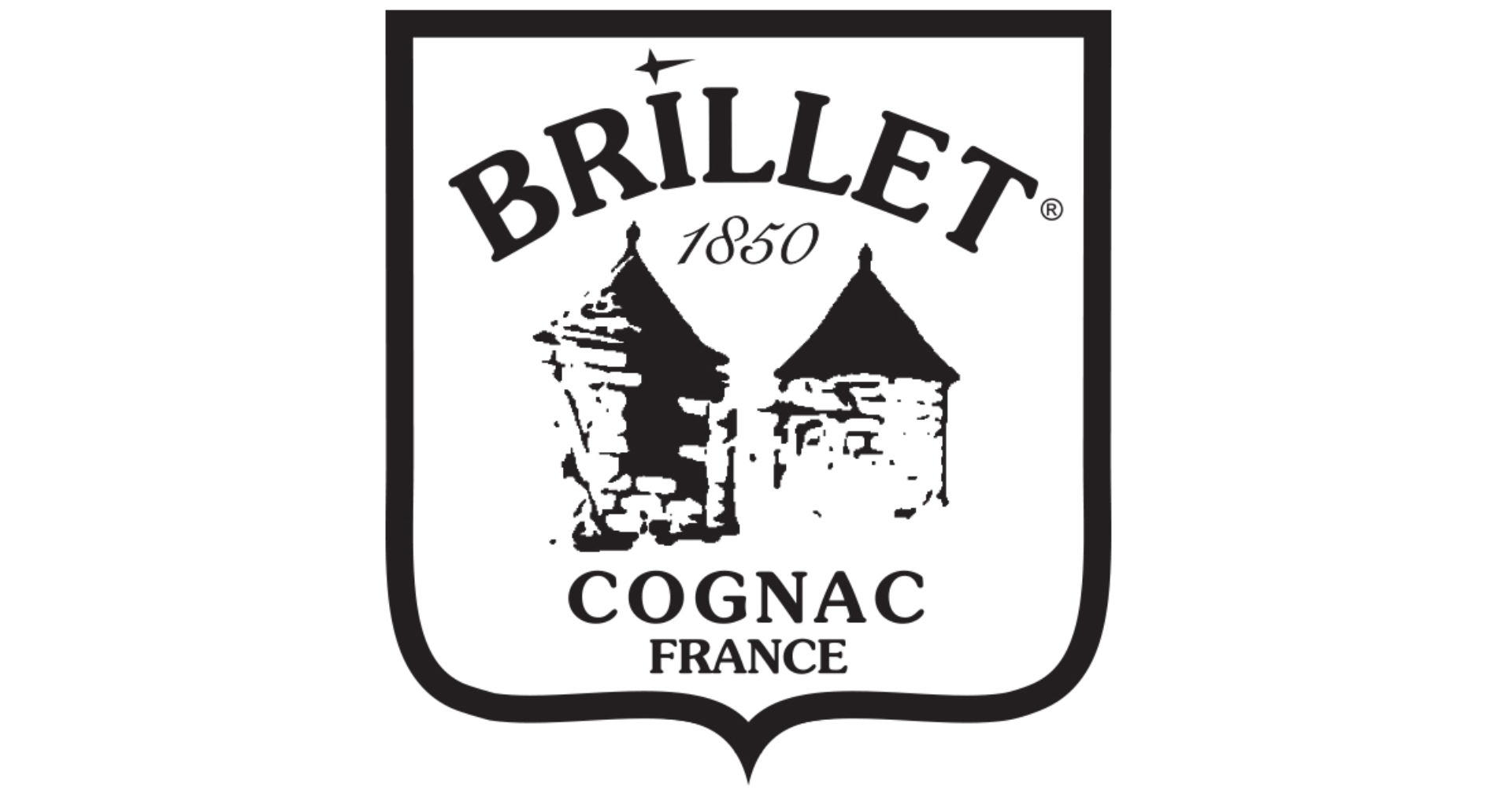 official partner of the 2020 edition of Invasion cocktail